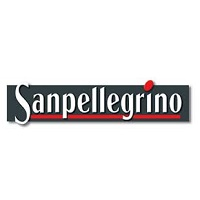 Sanpellegrino